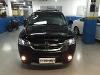 Foto Dodge journey sxt 3.6 V-6 4P 2012/ Gasolina PRETO