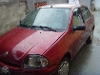 Foto Renault Clio Sedan RN/ Expression 1.6 16v