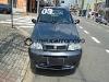 Foto Fiat palio ex 1.0 8V FIRE 2P 2002/2003 Gasolina...