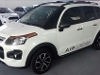 Foto Citroen Aircross Tendance 1.6 16V (Flex)