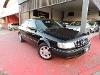 Foto Audi S4 Avant 2.2 Turbo