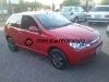 Foto Fiat palio fire celebration 1.0MPI 8V 2P...