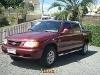 Foto Gm - Chevrolet S10 2.2 Deluxe Dupla ac. Troca -...