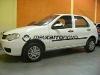 Foto Fiat palio fire celebration 1.0 8V 4P 2007/...