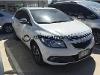 Foto Chevrolet prisma ltz 1.4 8V SPE/4(FLEX) (aut)...
