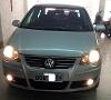 Foto Volkswagen Polo 2012 sedan top aut