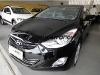 Foto Hyundai elantra gls 1.8 16V 4P 2011/2012