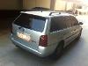 Foto Vw Volkswagen Parati 98 Prata 4 Portas...