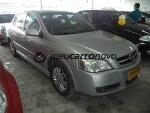 Foto Chevrolet astra sedan cd 2.0 MPFI 4P 2003/