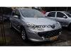 Foto Peugeot 307 hatch presence (pack) 1.6 16V 4P 2008/