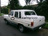 Foto Ford f-1000 tropical cd turbo 3.9 4p 1989/...