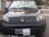 Foto Fiat Uno 1.0 8v way celebration