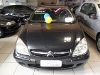 Foto Citroen C5 Exclusive 2.0 16V (aut)