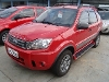Foto Ford Ecosport Freestyle 1.6 (Flex)