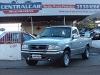 Foto Ford ranger 4.0 xlt 4x4 ce v6 12v gasolina 2p...