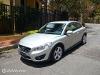 Foto Volvo c30 2.0 gasolina 2p automático /