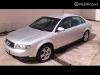 Foto Audi a4 1.8 exclusive 20v turbo gasolina 4p...