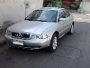 Foto Audi A4 2.8 30v Ano 97 Motor Exelente, couro E...
