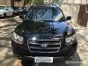 Foto Hyundai santa fé 2.7 mpfi gls v6 24v 200cv...