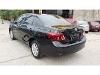 Foto Toyota corolla gli 1.8 16V(FLEX) (cvt) 4p (ag)...