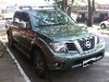 Foto Nissan Frontier 2013/2014 2.5 SV Attack