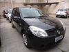 Foto Renault sandero 1.6 expression 8v flex 4p...