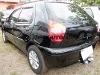 Foto Fiat palio fire 1.0MPI 8V 4P 2003/2004