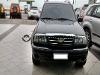 Foto Chevrolet tracker 4x4 2.0 8V 4P 2008/2009...