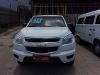 Foto Chevrolet S10 2.8 CTDi 4x4 LS (Cab Simples)