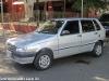 Foto Fiat Uno 1.0 8