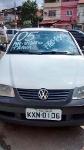 Foto Vw Volkswagen Gol novinho 2005