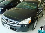 Foto Honda Accord EX 3.0