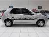 Foto Fiat palio elx 1.4MPI 8V 4P 2007/