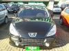 Foto Peugeot 307 1.6 presence pack 16v flex 4p manual /