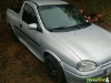 Foto Vendo pick up corsa - 1997