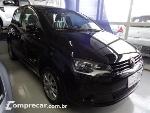 Foto VW Fox Trend 1.6 2013 em Sorocaba