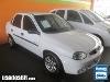 Foto Chevrolet Corsa Sedan Branco 2004/2005 Álcool...