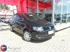 Foto Volkswagen fox 1.6 mi i motion total flex 8v 4p...