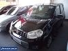 Foto Fiat Uno Vivace 1.0 4P Flex 2011/2012 em...