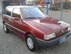 Foto Fiat Uno 1995 S