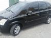 Foto Chevrolet Meriva 1.4 8v joy
