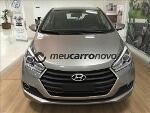 Foto Hyundai hb20 premium(aut) 1.6 16V(FLEX) 4p (ag)...