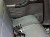 Foto Gm - Chevrolet Zafira Expression (7 Lugares) -...