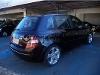 Foto Fiat stilo 1.8 16V 4P 2003/