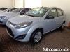 Foto Ford Fiesta 2013