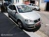 Foto Volkswagen polo 1.6 mi 8v flex 4p manual 2009/2010