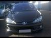 Foto Peugeot 206 1.6 cc 16v gasolina 2p manual /2006
