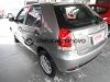 Foto Fiat palio fire 1.0MPI 8V 4P 2008/2009