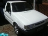 Foto Fiat Fiorino Pick-up LX 1.0