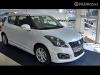 Foto Suzuki swift 1.6 sport 16v gasolina 4p manual...